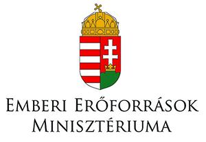 logo emberi eroforrasok miniszteriuma