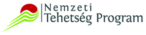 logo nemzeti tehetsegprogram